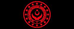 T.C. Aile Çalışma ve Sosyal Hizmetler Bakanlığı : T.C. Aile Çalışma ve Sosyal Hizmetler Bakanlığı