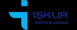 Türkiye İş Kurumu : Türkiye İş Kurumu
