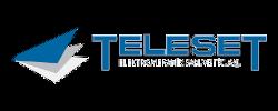Teleset Elektromekanik A.Ş. : Teleset Elektromekanik A.Ş.