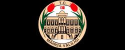 T.C. Manisa Valiliği : T.C. Manisa Valiliği